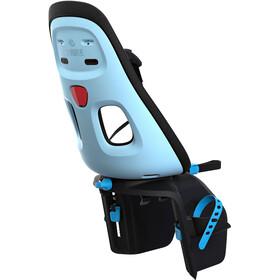 Thule Yepp Nexxt Maxi siodełko dla dziecka uniwersalne mocowanie, aquamarine